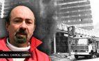 El etarra Rafael Caride Simón @MinisteriodelInterior