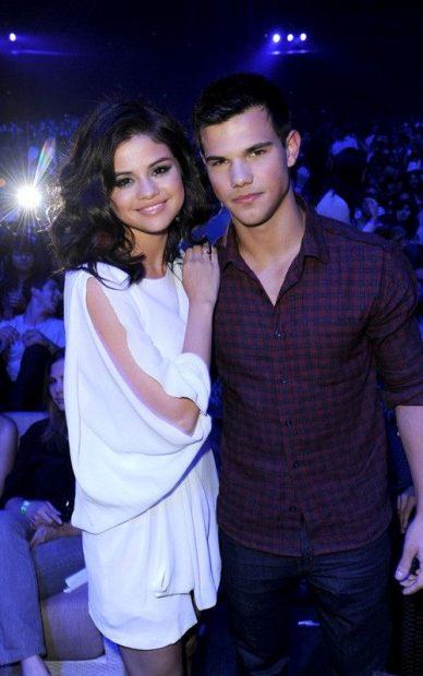 Selena Gomez rechazó a Maluma, Chris Evans… ¿por Justin Bieber?