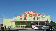 Casi dos millones de personas participarán en el «asalto» del Área 51 en Nevada