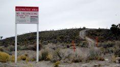 Descubre qué opina la NASA sobre el Área 51 y la posibilidad de que hayan alienígenas en ella
