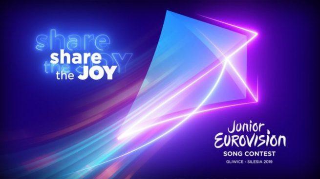 Eurovisión Junior