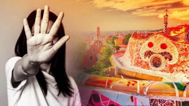 EEUU y otros países advierten a sus turistas del riesgo de agresión sexual en España