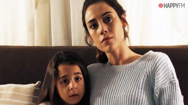 'Madre': La desaparición de Turna ha dejado a todos en shock, ¿Donde estará?