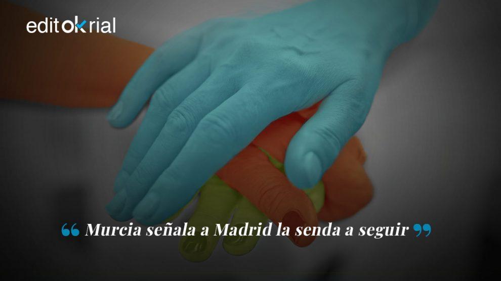 opinion-editorial-Murcia-Madrid-interior (1)