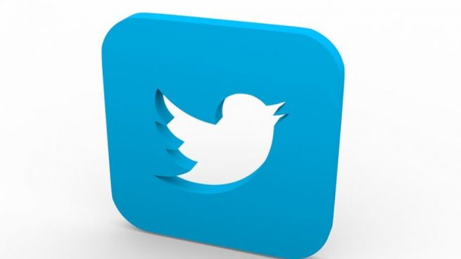 ¿Conoces las curiosidades de Twitter?
