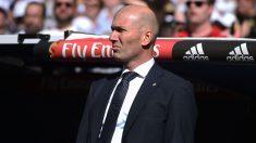 Zidane,-durante-un-partido-la-pasada-temporada-(Getty)