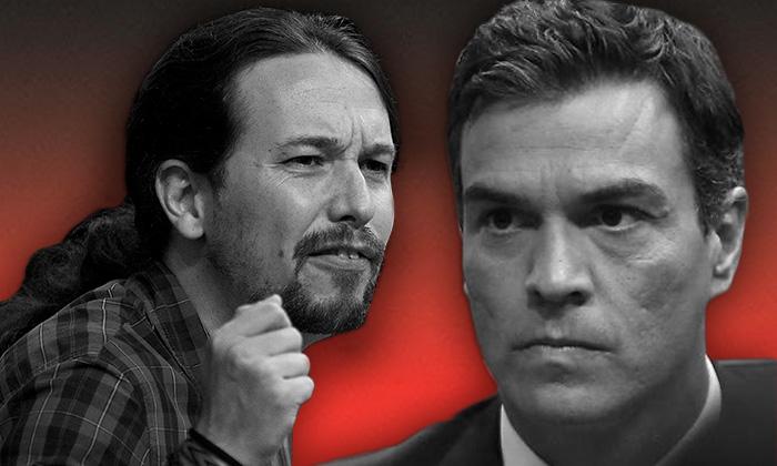 Últimas noticias de hoy en España, lunes 22 de julio de 2019