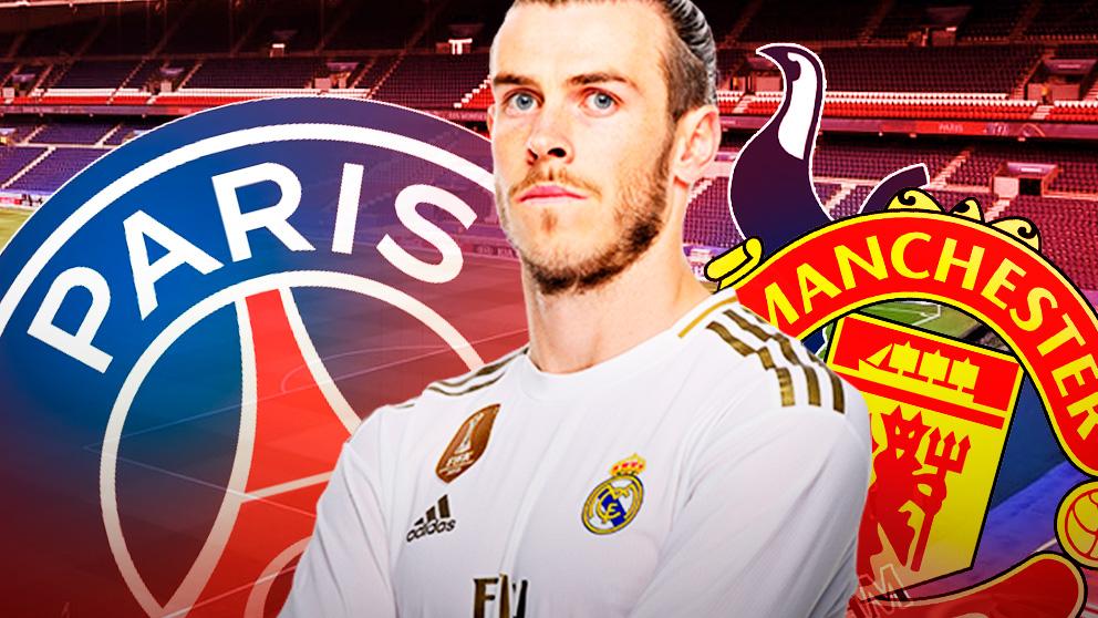 Subasta a la baja por Bale