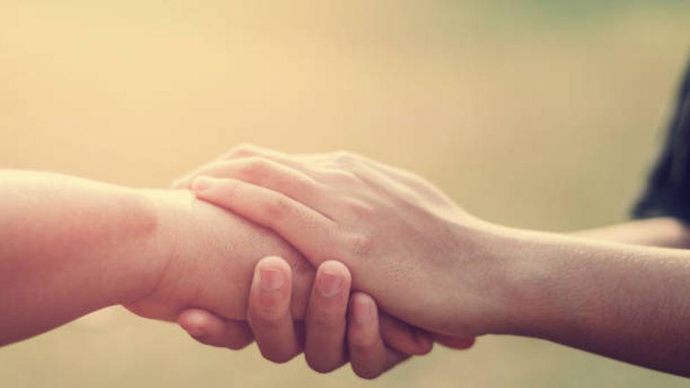 Pasos para desarrollar la empatía de forma fácil