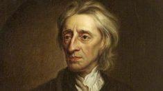 Lee las mejores frases de John Locke