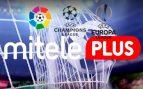 mi-tele-plus-champions-liga (1)