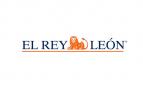 Diseño de 'El Rey León' @Twitter