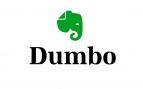 Diseño de 'Dumbo' @Twitter