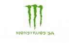 Diseño de 'Monstruos SA' @Twitter