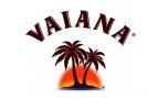 Diseño de 'Vaiana' @Twitter