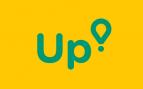 Diseño de 'Up' @Twitter