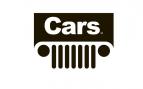 Diseño de 'Cars' @Twitter