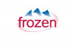 Diseño de 'Frozen' @Twitter
