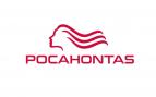 Diseño de 'Pocahontas' @Twitter
