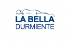Diseño de 'La Bella Durmiente' @Twitter