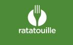 Diseño de 'Ratatuille' @Twitter