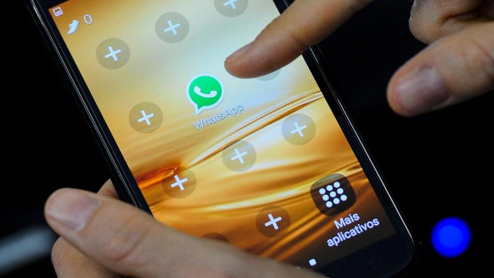 WhatsApp: Cómo guardar estados