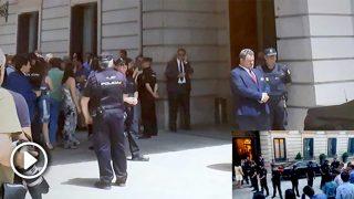 policia-congreso