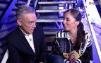 Kiko Hernández ataca en directo a Anabel Pantoja en 'Sálvame' por esta razón