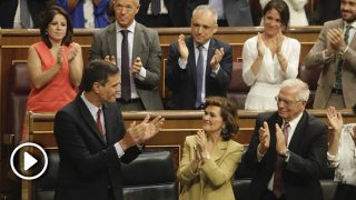 Sánchez-calvo-investidura-congreso