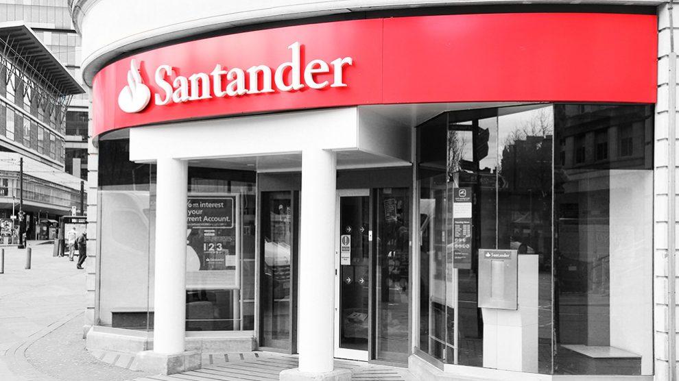 Despidos forzosos en Santander
