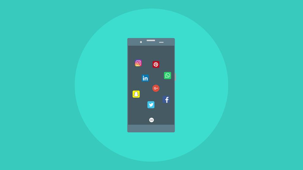 WhatsApp: Cómo bloquear tu cuenta si pierdes el móvil