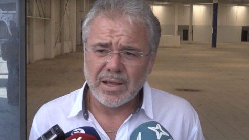 José Canet