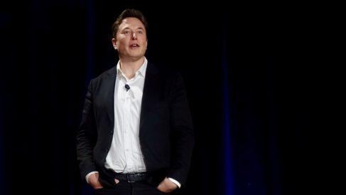 Lee las mejores frases de Elon Musk