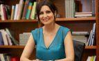 Arrancan las primarias de C's en Cataluña con Lorena Roldán como favorita destacada
