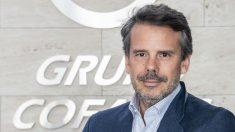 Fernando Monfort, nuevo director de eCommerce de Cofares (Foto: Cofares)