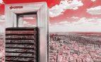 Cepsa abandona el mercado residencial de luz y gas tras vender su cartera de clientes a Podo
