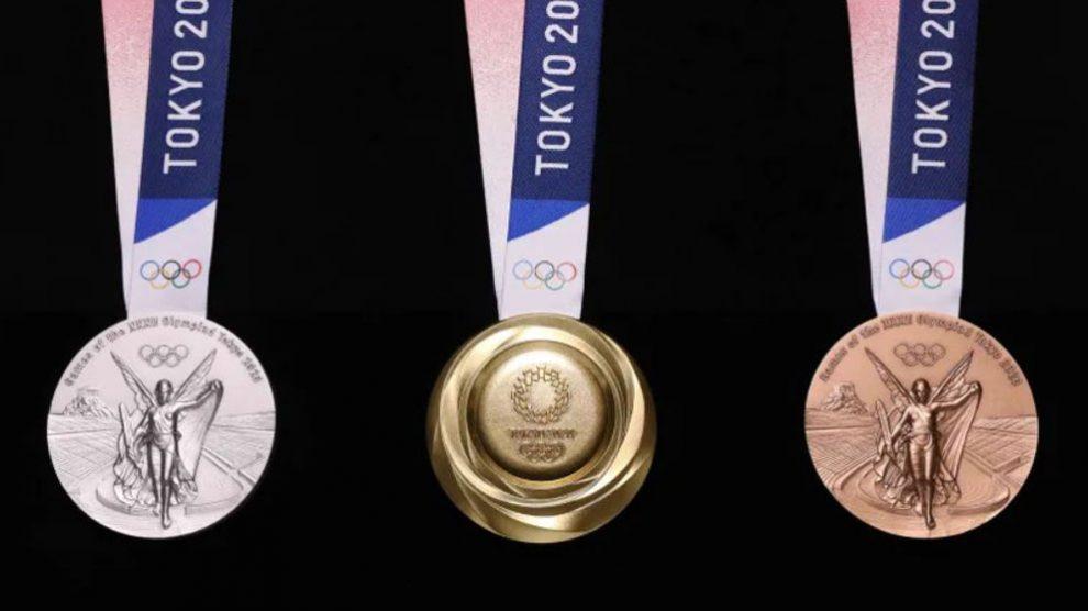 Las-medallas-de-Tokio-2020-(Web-Oficial-Olympic.org)