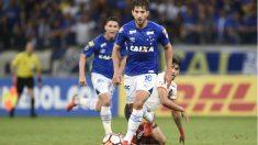 Lucas-Silva,-en-un-partido-con-el-Cruzeiro-donde-ha-jugado-cedido-dos-años–(AFP)