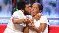 Omar Montes podría acudir al cumpleaños de Isabel Pantoja