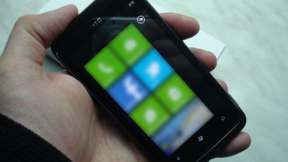 El uso del Smartphone podría estar relacionado con un mayor riesgo de obesidad