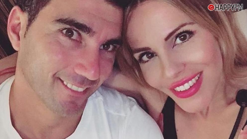 Noelia Lopez, mujer de José Antonio Reyes, ha decidido hablar