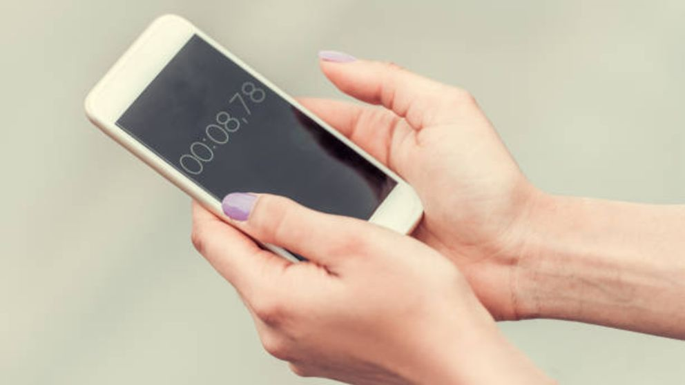 Aprende cómo configurar el temporizador de tu dispositivo Android de forma fácil