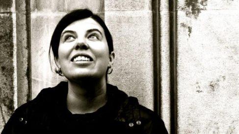 Ana Criado (Foto: EP)