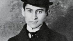 Descubre Frank Kafka a través de sus frases