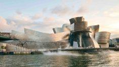 En España hay una gran variedad de museos muy interesantes