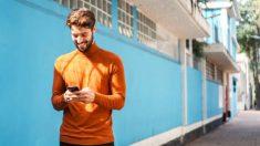 Pasos para personalizar el tono de llamada en función de la llamada recibida