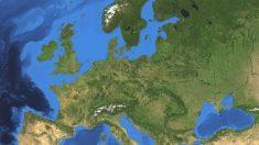 Conoce la historia del Día de Europa