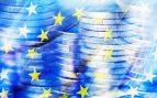 El Eurogrupo alcanza un acuerdo: movilizará un plan de rescate de medio billón de euros contra el coronavirus