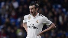 Gareth-Bale-(AFP)