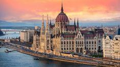 Budapest será el escenario de los Juegos Macabeos.